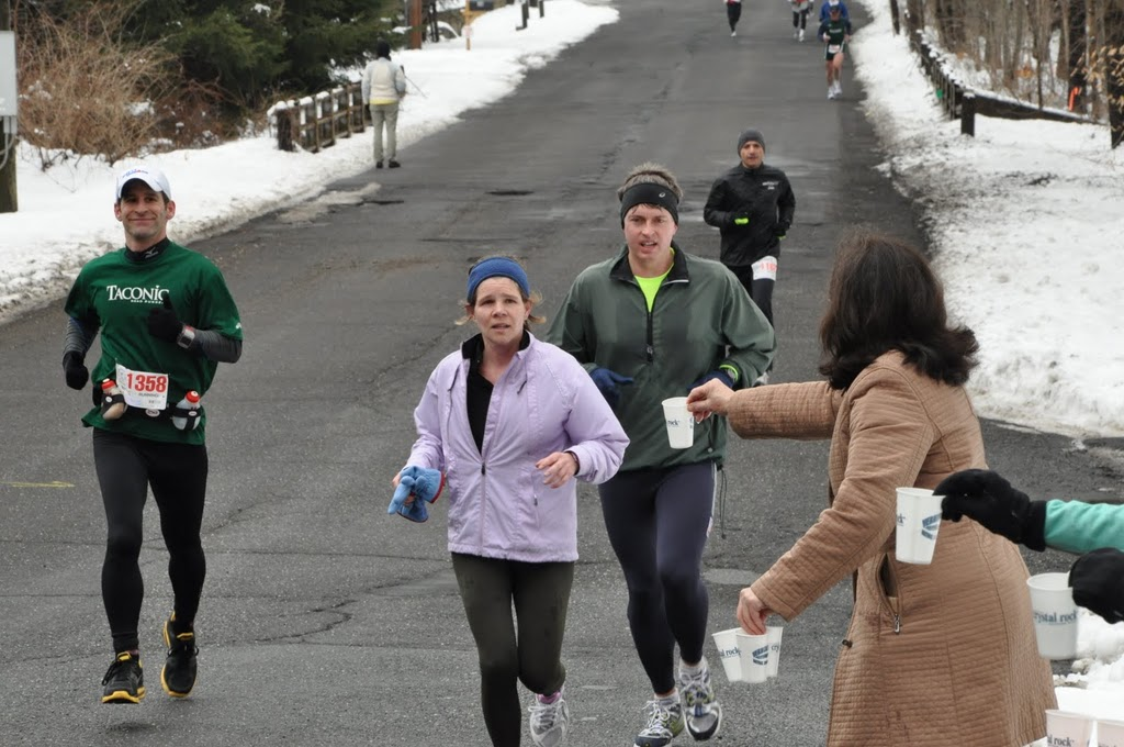 boston-buildup-feb-28-2010-silvermine-norwalk-513