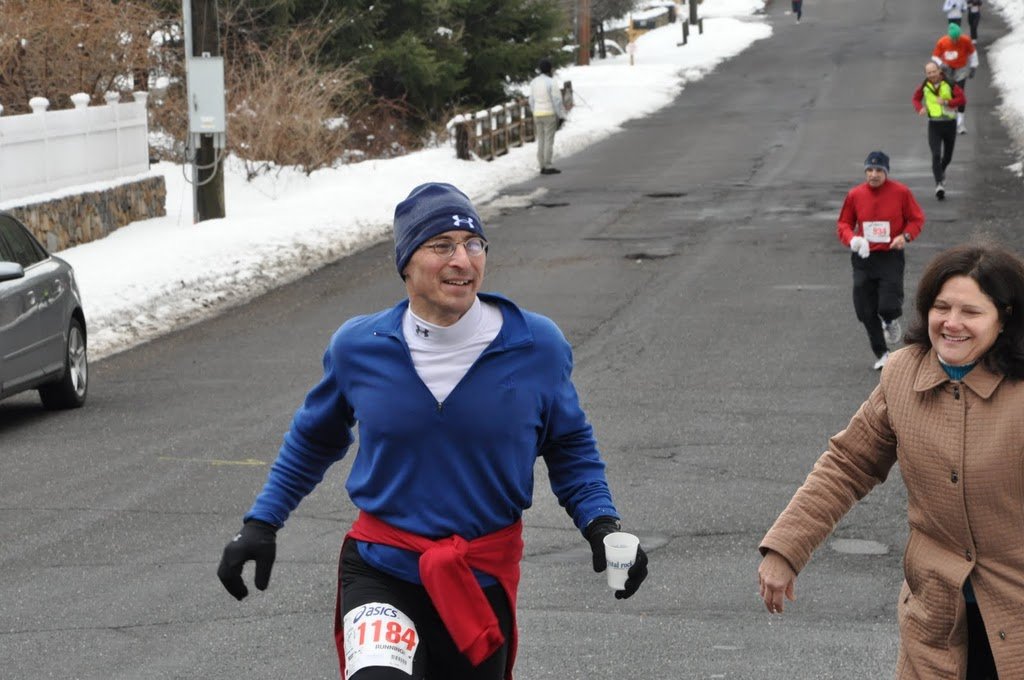 boston-buildup-feb-28-2010-silvermine-norwalk-524