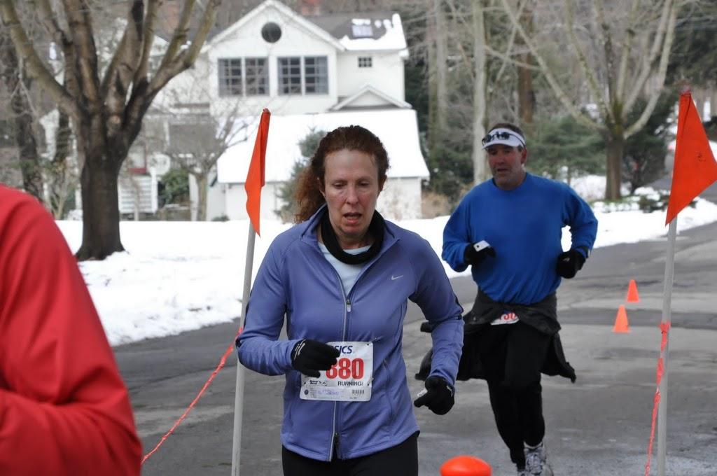 boston-buildup-feb-28-2010-silvermine-norwalk-779