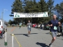 Race Day Photos from both St Pat\'s Races