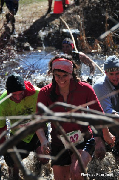Mudders and Grunters-108