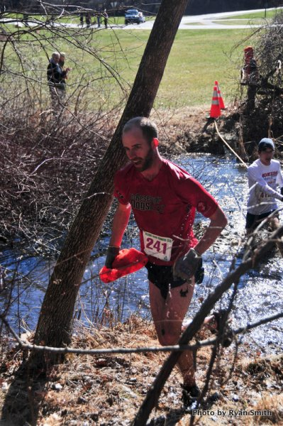 Mudders and Grunters-65