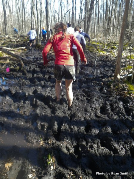 Mudders and Grunters-9