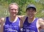 Kevin-Hiroshi Relay winners